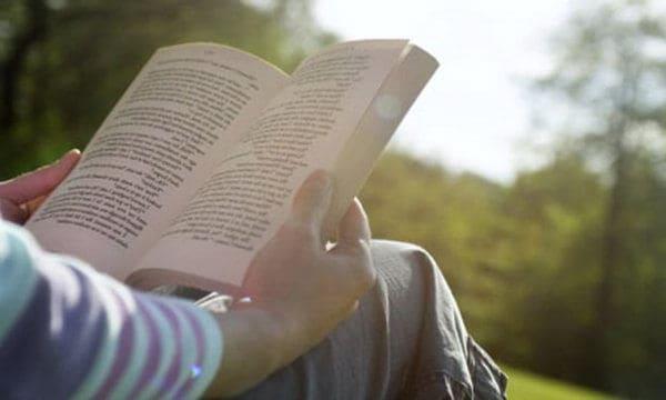 7 лучших книг, меняющих жизнь