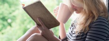 5 книг, не отпускающих до самого конца