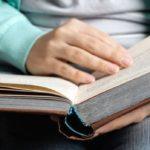 3 книги, которые заставляют посмотреть на мир иначе