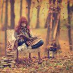 Самые читаемые, новые исторические романы