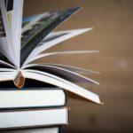 7 лучших мотивирующих книг