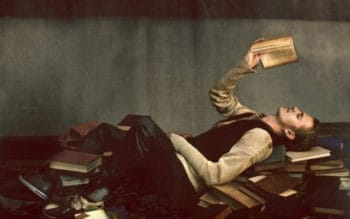 7 лучших зарубежных классических книг
