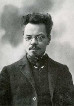 А.М.Ремизов