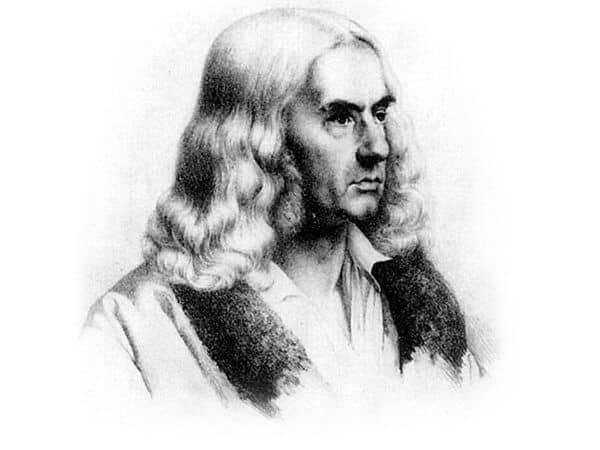 Альберт фон Шамиссо