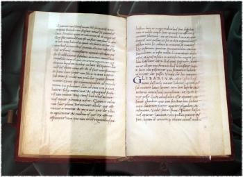 Книга Варрона